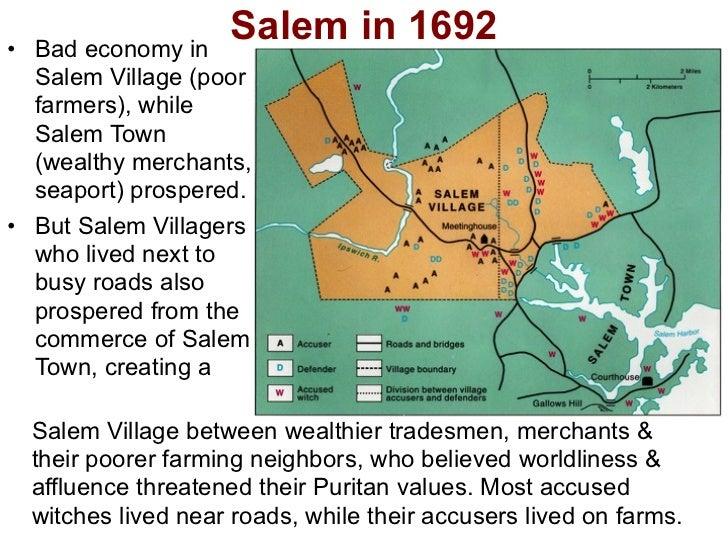 TJB Salem