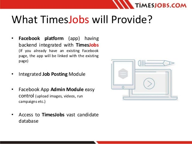 Times Job Resume Upload. how to upload an existing resume on ...