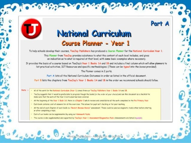 teejay publishers level f homework answers chapter 23