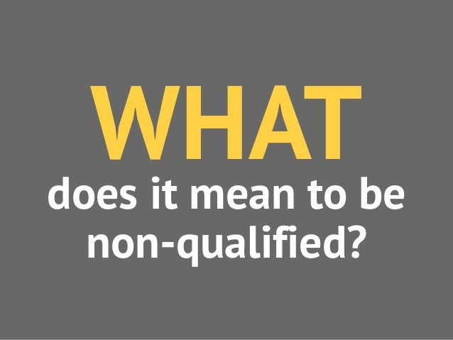 Non qualified stock options deferred vesting