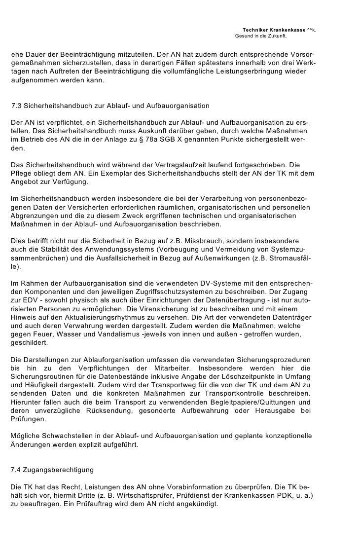 Tolle Strass Vorlagen Kostenlos Galerie - Beispielzusammenfassung ...