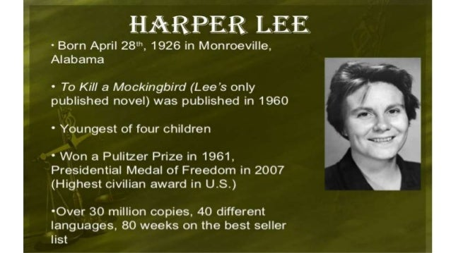 an analysis of poverty during the great depression in to kill a mockingbird by harper lee I need quotes from harper lee's novel to kill a mockingbird that have to do with the great depression asap.