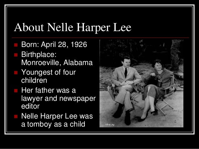 "discerning harper lees message in to kill a mockingbird This book cover released by harper shows harper lee's ""to kill a mockingbird"" who lived with relatives next door to the lees for several years."