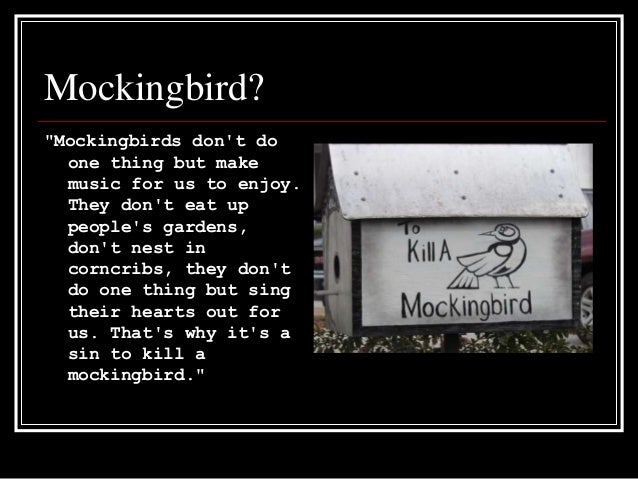 the effects of racism on the events in to kill a mockingbird a novel by harper lee The effect of social hierarchy in to kill a  and the events in harper lee's novel to kill a  trash the effects of prejudice and racism are.