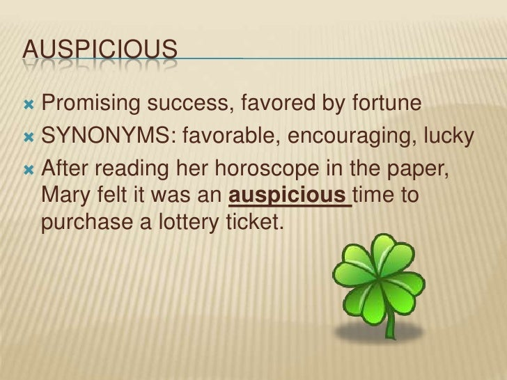 Lucky Synonym Find more ways to say lucky, along with related words, antonyms and example phrases at thesaurus.com, the world's most trusted free thesaurus. lucky synonym