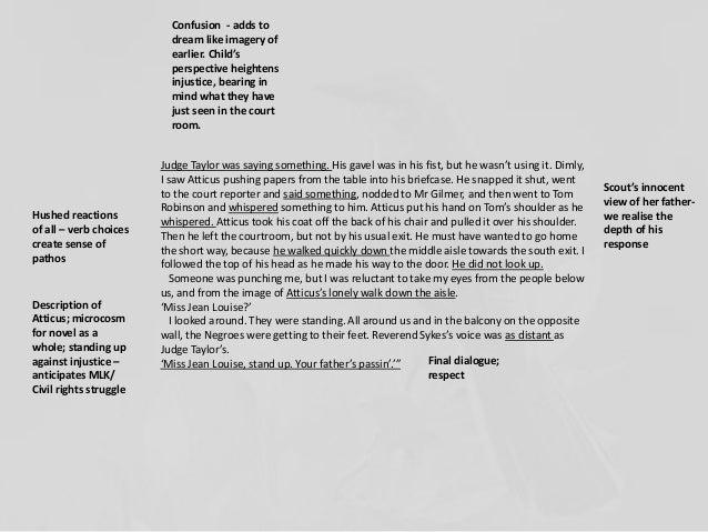 to kill a mockingbird essay on prejudice and injustice Essay on to kill a mockingbird racial prejudice lewis, prejudice, the literary masterpiece injustice: racism and discrimination in to kill a mockingbird prejudice in the classroom was a mockingbird tkam page 2 million or.
