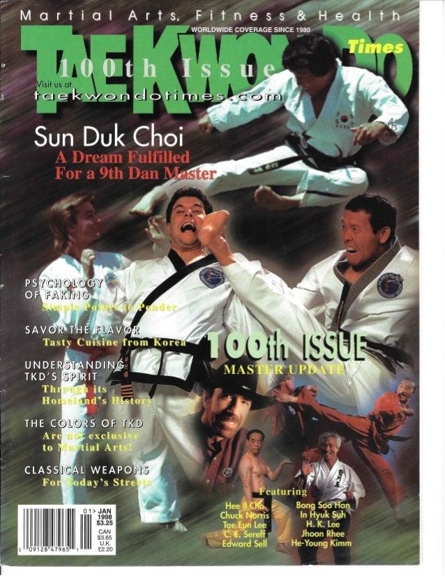 "%/ Martial Arts.   Fifness&HeicxH'h  ' WORLDWIDE COVERAGE smce 1980    'A;  T. ' ""1«'"" 2 V  ; ' J?  1' if 1 P1 «""4  ,  J- ..."
