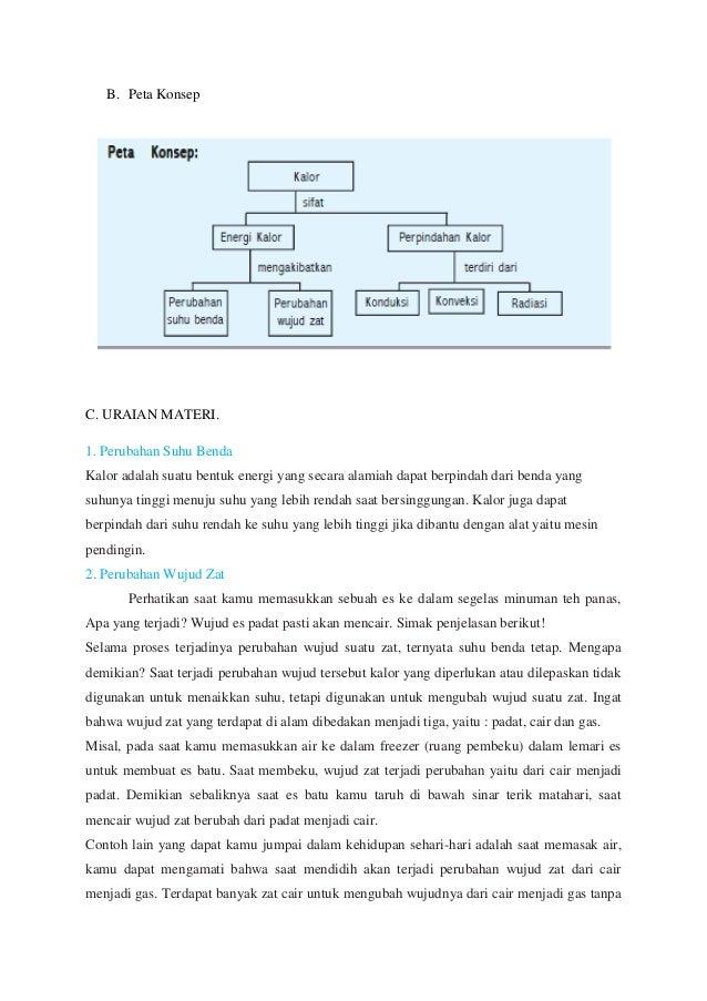 Tkf 1 (kalor) Slide 3