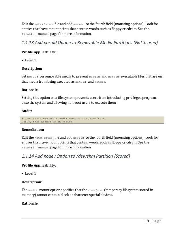 Rhel 6 Documentation Pdf