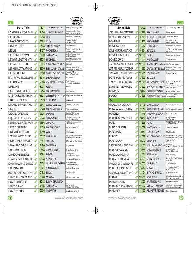 TKR-371MP_Song List_0905-2013.pdf