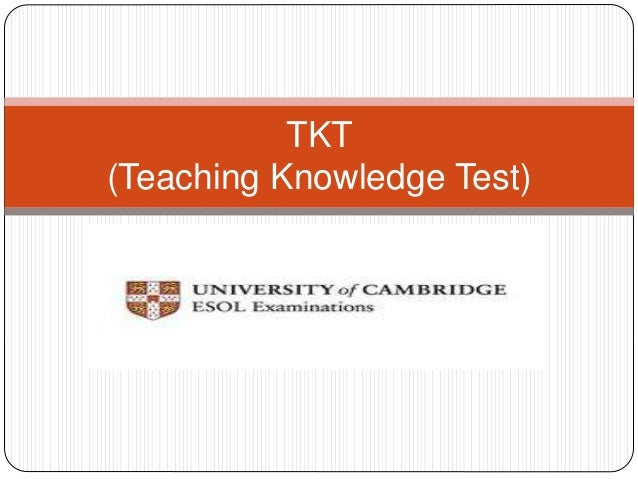 tkt module 3 test sample Cambridge teaching knowledge test ( tkt) module 3 managing 20 sample test answer key 21 sample paper tkt module 2 sample paper tkt module 3 sample paper tkt module 1 sample paper answers tkt module.