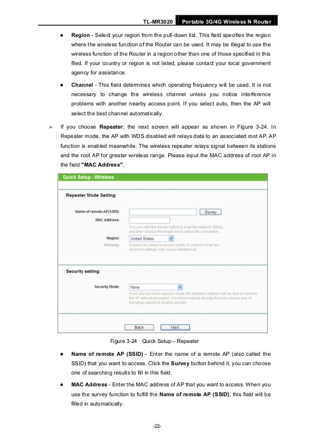 mr3020 user_guide