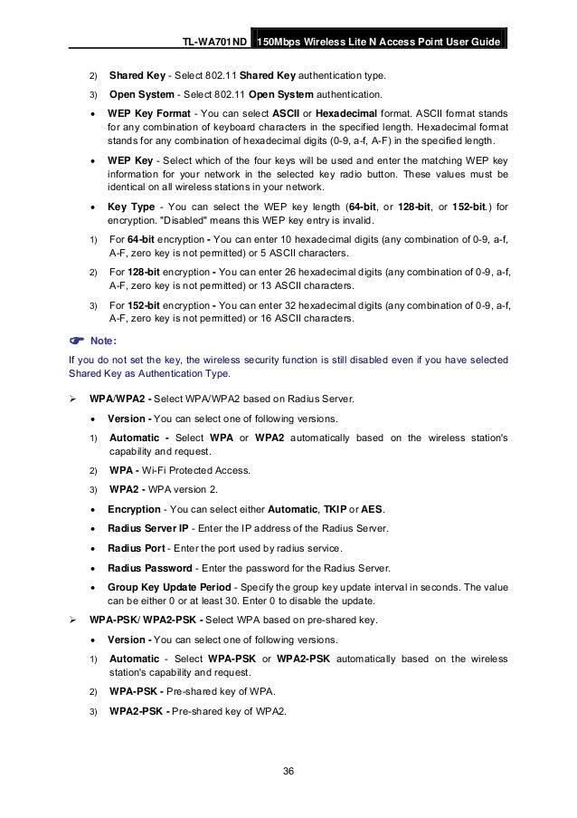 tl wa701 nd user guide rh slideshare net Cucle Star WebQuest Answer Key Transpiration WebQuest Answer Key