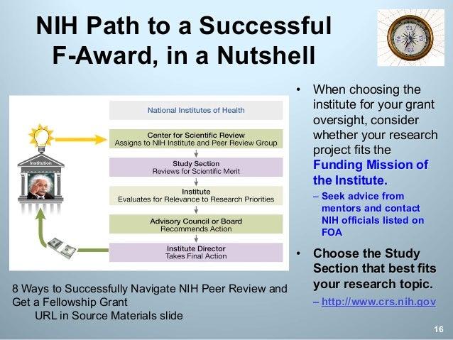 Tl1 f award-nrsa-application-workshop-updated_8_march2018-2