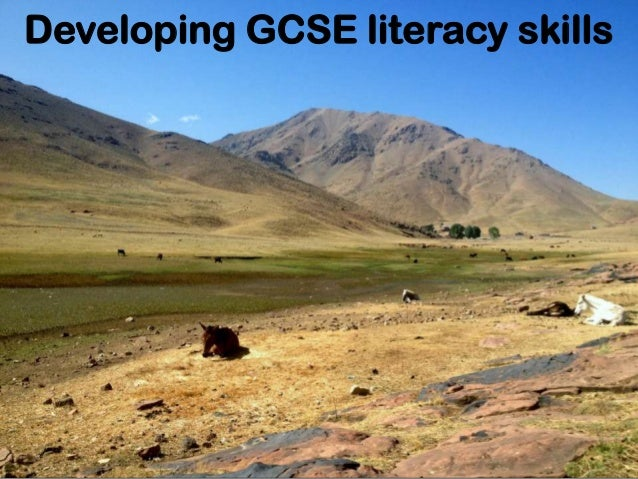 #TLAB14 Teaching Learning Assessment conference Berkhamsted : Jo Debens talk on GCSE Geography
