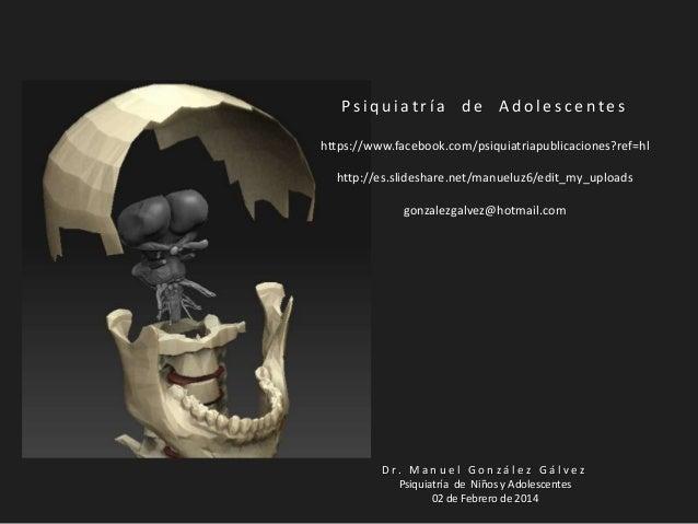 Tálamo y corteza cerebral. Slide 2