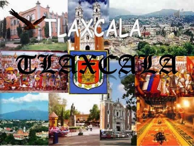 Estado de la república mexicana cuyoterritorio se extiende por la zona del surde la Mesa Central. Limita al norte conHidal...