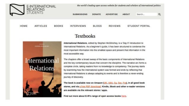 Open textbooks webinar teaching and learning conversations 25 fandeluxe Image collections