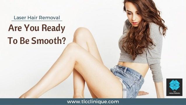Laser Hair Removal In Kollam Permanent Hair Reduction In Kerala