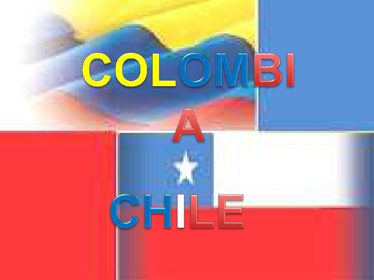 Acuerdo de Complementación Económica (AEC) No. 24, vigentedesde enero de 1994. Las exportaciones colombianas han pasadode ...