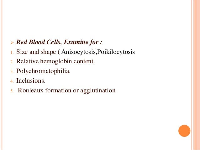 NEUTROPENIA  Absolute netrophil count less than 2000/uL  Mild- 2000 to 1000/uL  Moderate-1000 to 500/uL  Severe- < 500...