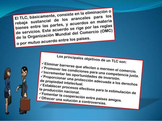 Negociado y firmado el tratado, por los respectivosgobiernos, el texto final debe ser sometido a consideración    de los C...