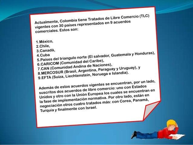 Tlc en colombia 2