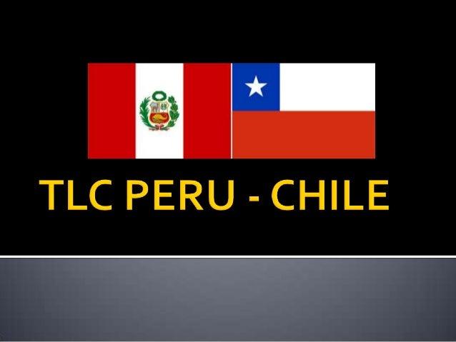 Chile libre y abusado