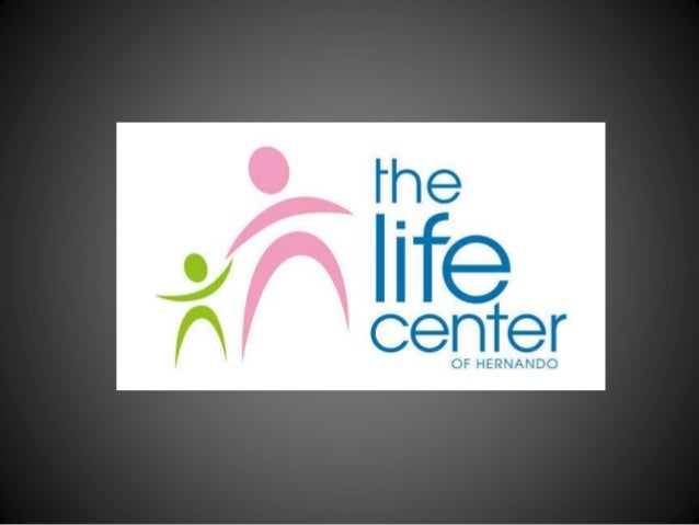 THE LIFE CENTER ■ MISSION STATEMENT Equipping individuals with skills, knowledge and confidence to maximize their potentia...