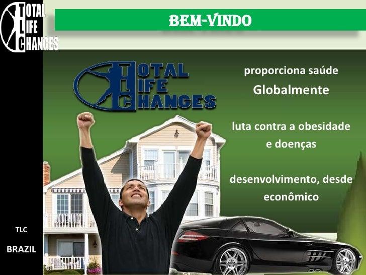 BEM-VINDO                 proporciona saúde                     Globalmente               luta contra a obesidade         ...