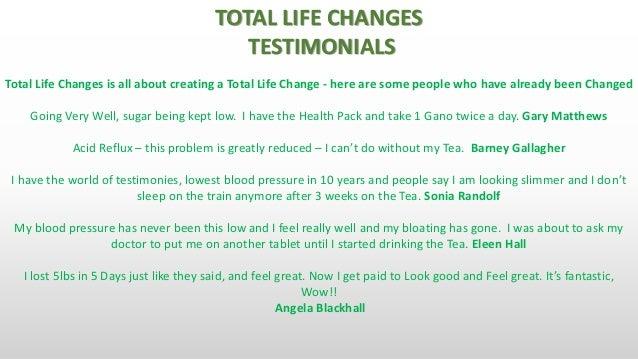 Understanding Life Insurance Trusts