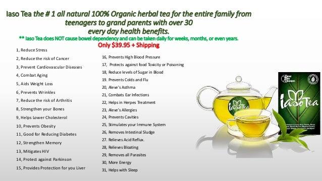 Natural Life Products Company
