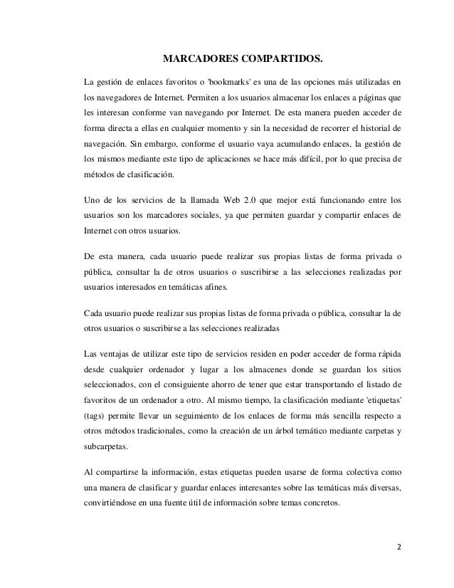 Tl documento çgruo4 Slide 3