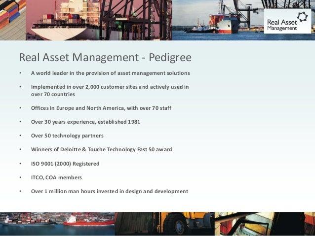 Tld ppt version2012 Slide 2