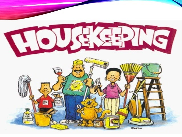 house keeping Housekeeping & housekeeping services find the best housekeepers and  housekeeping services handy connects you with professionals compare, read .
