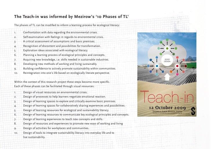 t: Copy of REPORT FOR TEACH-IN                        http://app.sgizmo.com/reports/59441/194641/WAXOLF4XA...          Sur...
