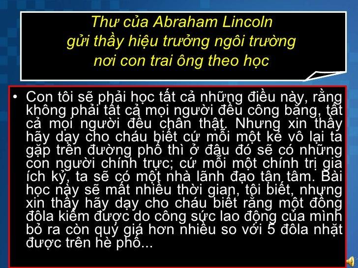 Tlh Nhan Cach Nguoi Gv Slide 3