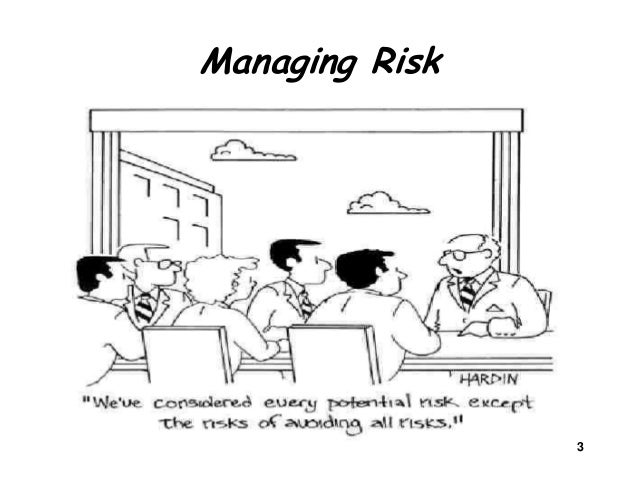 Quantifying Risk of End Result Specifications