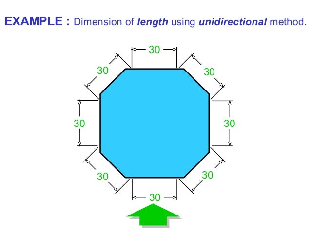dimensioning angles of drawing Piping isometrics what is an isometric isometric drawings isometric drawings -- dimensions the pipe drawing itself a) we are given an 45° angle rise, that.