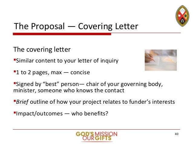 Business Communication PapersConqueror PaperMondi Paper cover