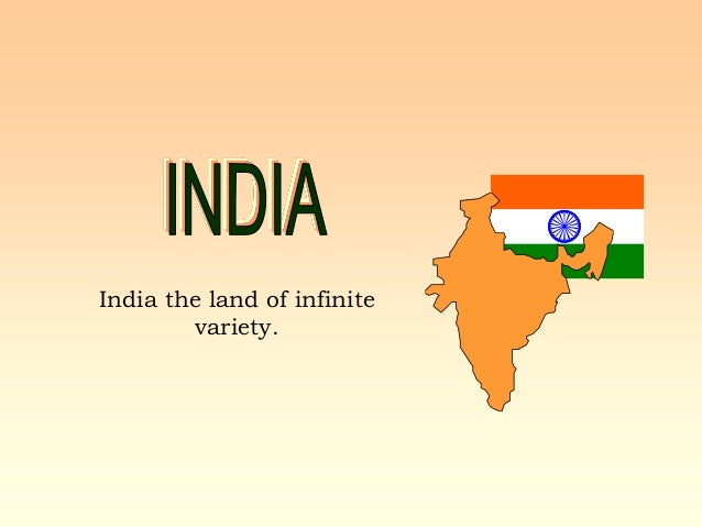 India The Land Of Pilgrimage Essay – 507372