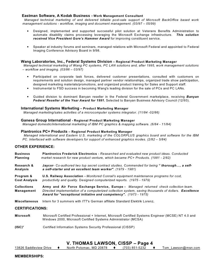 Breakupus Stunning Best Bookkeeper Resume Example Livecareer With  Imagerackus Magnificent Best Resume Examples For Your Job  Bookkeeper Resume Examples