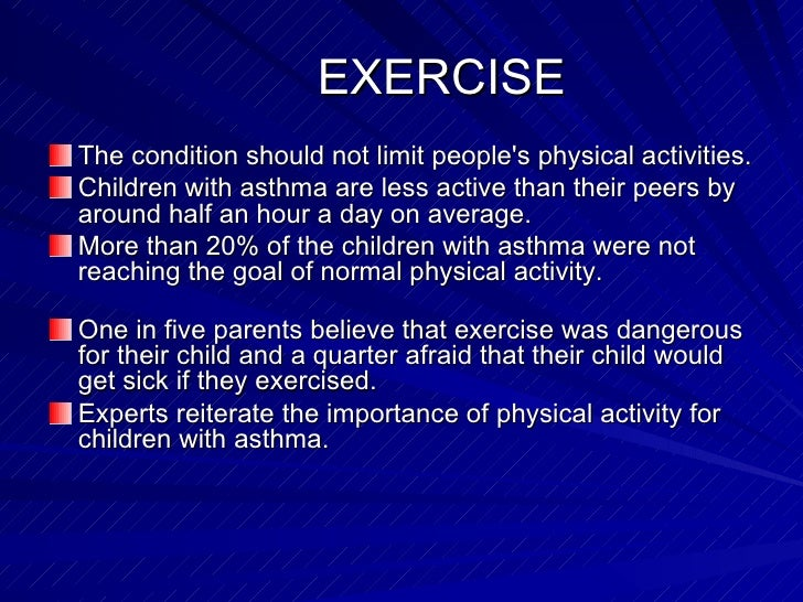 What Your Doctor May Not Tell You AboutTM Childrens Allergies and Asthma Simple Steps to Help Stop Attacks and Improve Your Childs Health