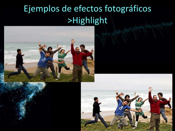 Efectos y Filtros para Fotos | BeFunky: Efectos para Fotos ...