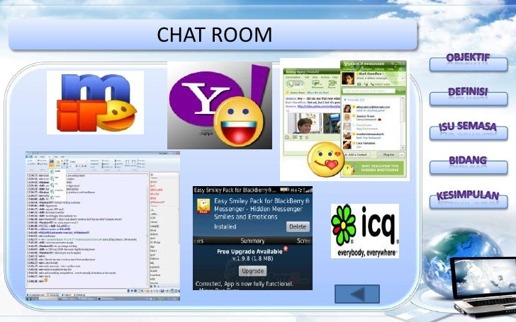 pula chat rooms You are the guest: chat box comments  december 12, 2016 – chat room   so happy to hear peter pula (a friend of mine) mentioned tues.