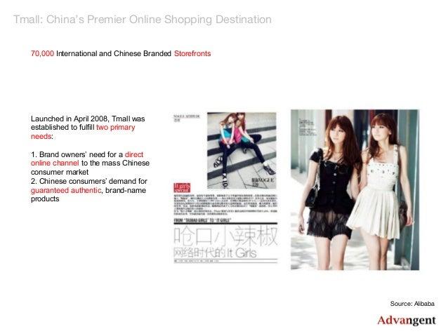 tmall china 39 s premier shopping destination. Black Bedroom Furniture Sets. Home Design Ideas