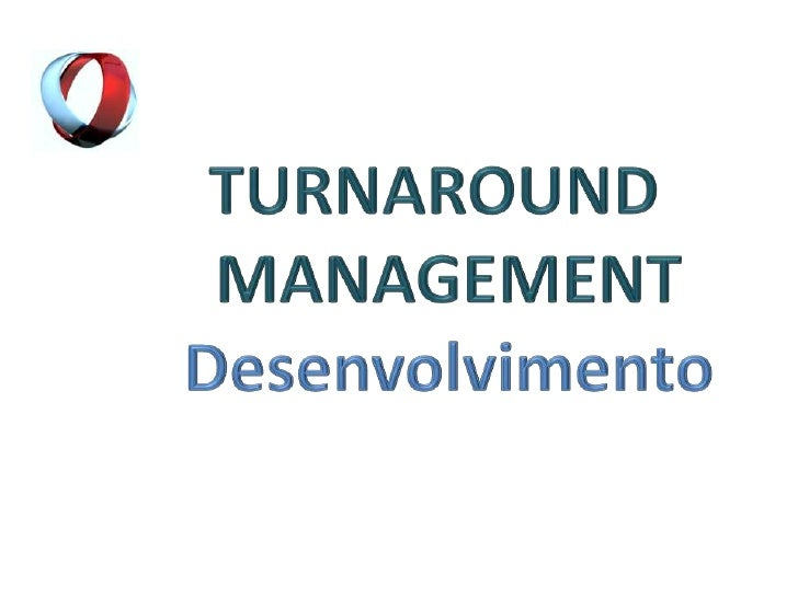 managing corporate turnarounds Managing corporate turnaround download managing corporate turnaround or read online here in pdf or epub please click button to get managing corporate turnaround book now all books are in.