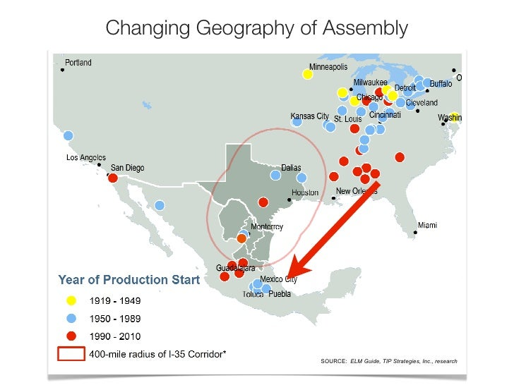 Toyota The Engine Driving Change On San Antonios Southside as well Tmasc Executive Summary Jan 2010 further 198189 further Toyota Locations In The Us additionally Article display. on toyota tundra manufacturing plant