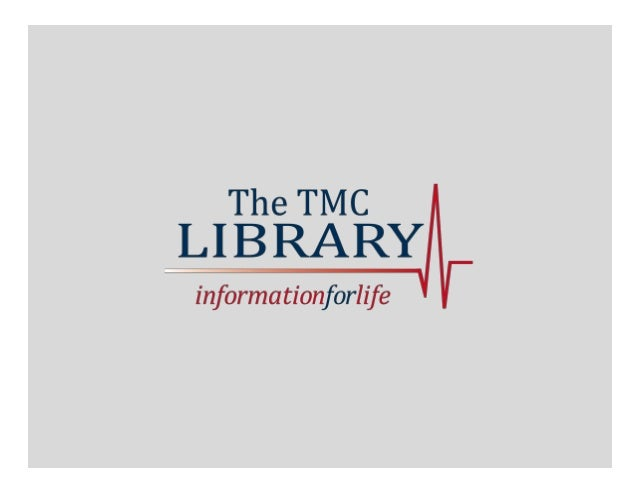 When you enter the library, place badge over yourdesignated scanner. If you need to register your badge, visitthe Circulat...