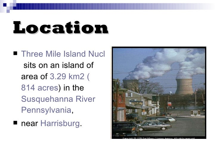 a summary of the three mile island accident Find a summary, definition and facts about the three mile island for kids united states history and the three mile island accident interesting facts about the three mile island for kids, children, homework and schools.